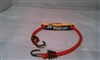 "24"" RED BUNGEE CORD"