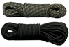 "3/8""X100 MILITARY UTILITY ROPE"
