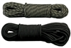 "5/8""X100 MILITARY UTILITY ROPE"