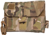 GI Multicam TYR Phone Case
