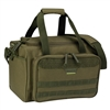 Propper Tactical Range Bag