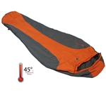 LEDGE SCORPION 45 DEGREE SLEEPING BAG