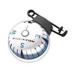 Brunton Tag-along Ball Compass