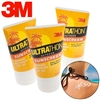 3M Ultrathon Broad Spectrum Water Resistant Sunscreen