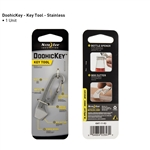 DOOHICKEY KEY TOOL by Nite Ize