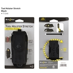 TOOL HOLSTER STRETCH by Nite Ize PHONE POUCH