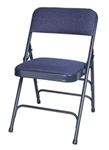 Discount Prices Chicago Metal  Folding Chairs - Discount Prices  Metal Folding Padded Chairs, Alabama Folding Chairs, folding chairs