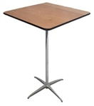 "Free Shipping 30"" Cocktail Tables-cheap cocktail  tables,"