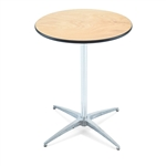 Cheap Cocktail Tables