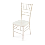 LimeWash Chiavari chairs, BUY cheap prices chiavari chairs, Mahogany Chiavari Chairs