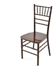 Discount Fruitwood Chiavari Chairs - Discounted Chiavari Chairs