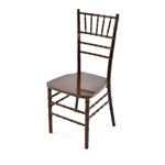 Fruitwood Chiavari Chair at Wholesale Factory Price : Florida Chiavari Chairs