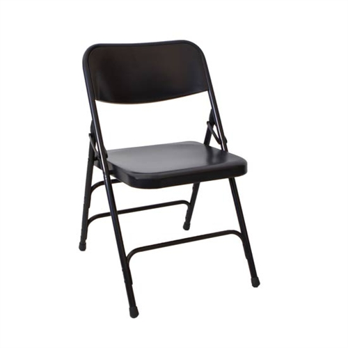 Metal Folding Chairs Wholesale Metal Folding Chairs Metal Padded Folding Ch