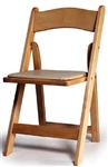Free Shipping Wood Folding Chairs Wooden Chairs | Indiana Wholesale Chairs | Hotel Wedding Wooden Chairs