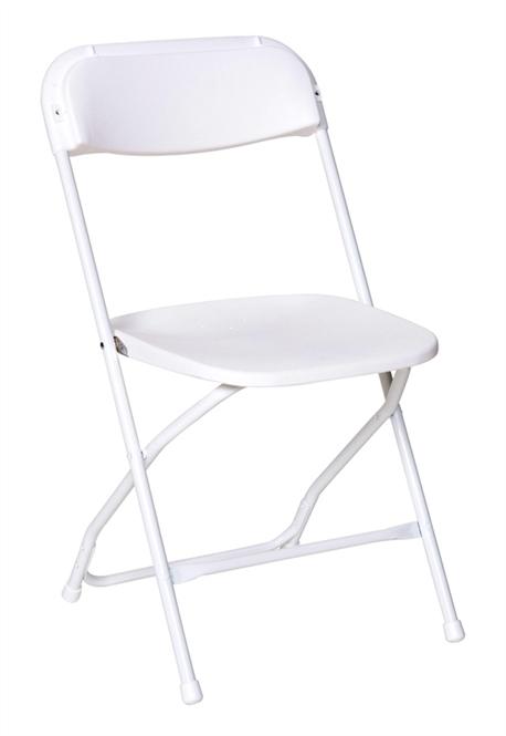 BUY Wholesale Wedding Folding chair Folding Chairs Georgia Folding Chairs