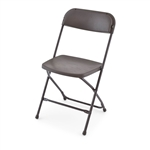 Cheap Brown Folding Chairs - Wholesale Prices