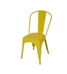 TOLIX WHOLESALE CHAIRS, White Poly Samsonite Folding Chairs, lowest prices folding chairs