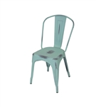 TOLIX WHOLESALE CHAIRS, TOLIX  White Poly Samsonite Folding Chairs, lowest prices folding chairs