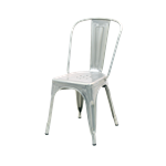 heap Plastic folding chairs, White Poly Samsonite Folding Chairs, lowest prices folding chairs