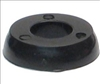 GM Transmission Cross Shaft Grommet