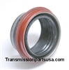 "Ford Chrysler 2.50"" extension housing seal"