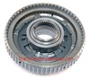 E4OD Transmission coast clutch drum 1989-1997
