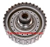 4R100 Transmission coast clutch drum 1998-on.