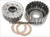 4R100 Transmission Rear Planetary 4 Gear Kit