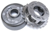 4R100 Transmission Rear Planetary 6 Gear Kit