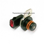 FORD AX4N Turbine speed sensor 1995-on.