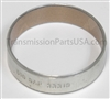 700R4 4L60E Transmission reverse drum bushing (Rear).