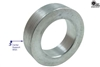 E40D 4R100 Center support spacer shim