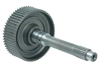 48RE A618 Diesel  HD input shaft