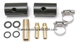 Volkswagen Audi Transmission Cooler Adapter Kit