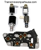 4L80E Transmission solenoid kit