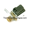 4L80E Transmission 1-2 & 3-4 shift solenoid 1991-on