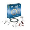 Transgo SK CD4E-JR 19930 CD4E LA4-EL shift kit