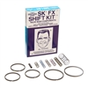 ATX Transmission Shift kit 1981-on
