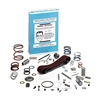 AXOD Transmission shift kit 1986-92, Lube and calibration kit.