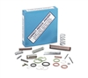 F4EAT F4A-EL transmission shift kit 1991-03.