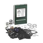 36930 2004R Transmission Shift Kit