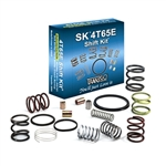 4T65E Shift kit shift improvement kit