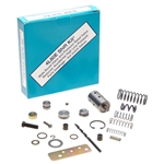 4L80E Transmission Shift kit 1991-08.