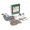 TH325-4L Transmission Shift Kit 1981-on.