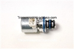 A500 42RE A518 46RE A618 47RE 48RE governor pressure solenoid