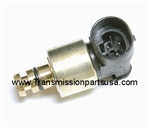 A500 42RE A618 46RE Transmission governor pressure sensor 1996-1999