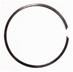 TF8 A518 A618 46RE Transmission direct drum snap ring .106""