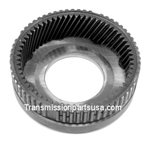 727 A518 A618 Transmission front planetary ring gear