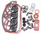 A604 41TE Transmission solenoid repair kit 1999-on