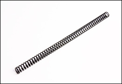 Action Army Reinforced M170 Spring for Bolt Action Airsoft Sniper Rifles (540 - 550 FPS)
